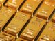 Gold Rate Per tola in Pakistan Today